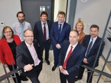 HSBC agrees £41m funding package with Colten Care