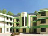 Plans for art deco themed new care home in Poole revealed