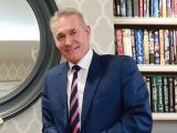 Dr Hilary Jones on what makes a good home