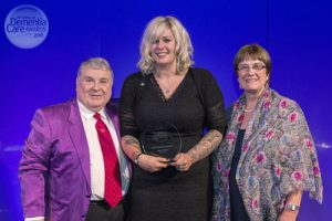 p1-awards-dementia-care-personality-2016