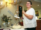 25 years young - Whitecliffe House celebrates its anniversary
